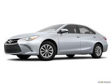 2017ToyotaCamry Hybrid