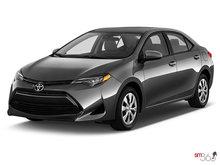 ToyotaCorolla2017