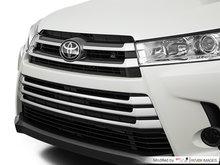 ToyotaHighlander2017