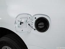 ToyotaSequoia2017