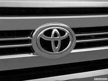 ToyotaTundra2017