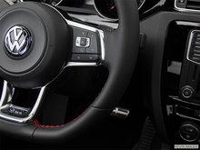 VolkswagenJetta GLI2017