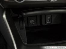 2018HondaAccord Sedan