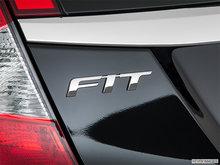 HondaFit2018