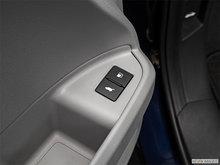 HondaPilot2018