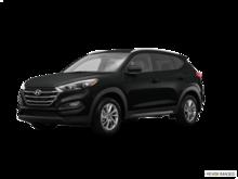Hyundai Tucson Premium 2018