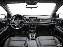 KiaRio 5 portes2018