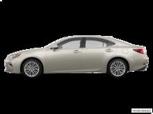 2018 Lexus ES350 6A