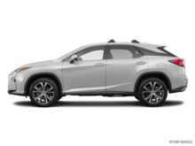 2018 Lexus RX 350 -