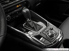 MazdaCX-92018