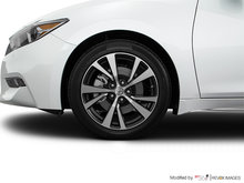 NissanMaxima2018