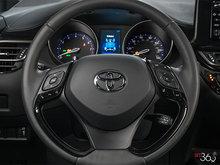 ToyotaC-HR2018