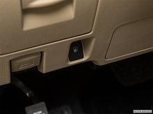 ToyotaHighlander Hybride2018