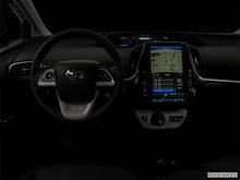ToyotaPrius Prime2018