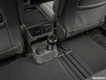 ToyotaSienna2018