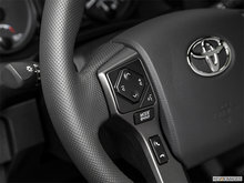 ToyotaTacoma2018
