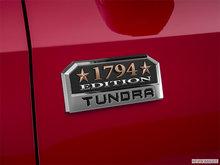 ToyotaTundra2018