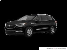 2019 Buick Enclave Premium  - $361.70 B/W