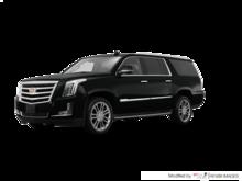 Cadillac Escalade ESV MP 2019