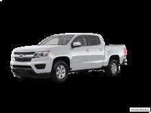 2019 Chevrolet Colorado WT  - $230.05 B/W