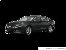 Chevrolet Impala LT 2019