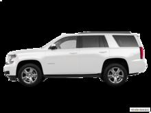 Chevrolet Tahoe LT  - Luxury Package  - Sunroof 2019
