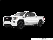 GMC Sierra 1500 Elevation  - $309 B/W 2019