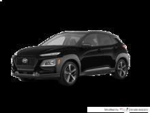 Hyundai KONA AWD Trend 2019