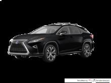 Lexus RX450h RX 450h 2019