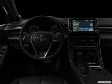 ToyotaAvalon2019