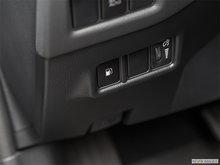 ToyotaC-HR2019