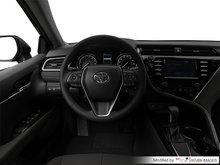 ToyotaCamry2019