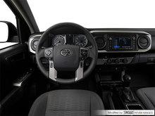 ToyotaTacoma2019