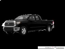2019 Toyota Tundra -