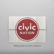 Civic Nation welcomes the all-new 2016 Honda Civic