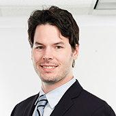 Daniel Fox CPA, CA