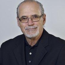 Michel Rossignol