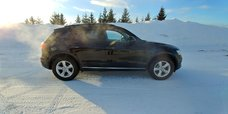 Audi Q5 2.0T Komfort 2016 COMME NEUF