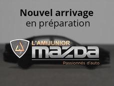 Mazda Mazda3 GS-SKY 2014 GS SKYACTIV