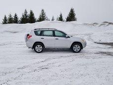 Toyota RAV4  2012 TRÈS PROPRE