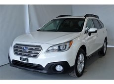 2015 Subaru Outback Toit Ouvrant 3.6R Touring