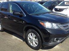 2013 Honda CR-V EX ALL WHEEL DRIVE HEATED SEATS