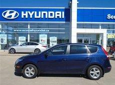 2010 Hyundai Elantra Touring GL with Power Windows $79 Bi-weekly