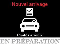 Hyundai Elantra GL **BLUETOOTH+CRUISE** 2012