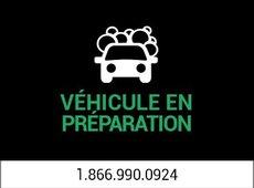 Nissan Murano SV**1 SEUL PROPRIÉTAIRE 2014