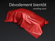 Kia Sorento LX V6 AWD 7 places garantie 10 ans 200000km* 2013