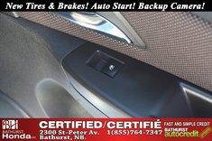 Chevrolet Cruze 1LT 2015