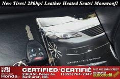 2013 Chrysler 200 Limited - V6