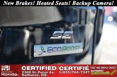 Ford Escape SE -FWD 2014