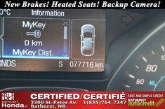 2014 Ford Escape SE -FWD